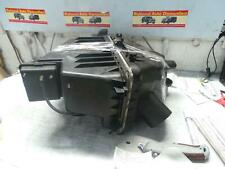 TOYOTA AURION AIR CLEANER/BOX AIR CLEANER, GSV40R, 3.5, 2GR-FE, S/CHARGED TYPE,
