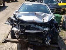 Emergency Brake Lever for 2016 Nissan Versa Hatchback Note S