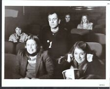 Caitlin O'Heaney Elizabeth Kemp He Knows You're Alone 1980 movie photo 28079
