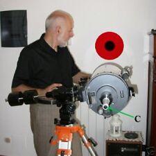 COLLIMATORE LASER PER TELESCOPIO A SPECCHIO Collimator - ID 3303