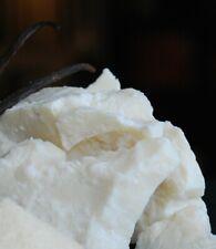 Organic Deodorized Cocoa Butter 55 lbs