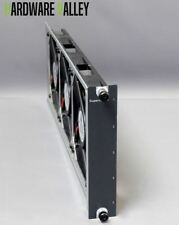 CISCO WS-C5004 Catalyst 5000 Fan Tray