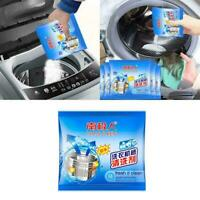 Effective Kitchen washing cleanser Cleaning agent for Decontamination tank