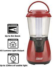 Coleman CLT10 LED Lantern