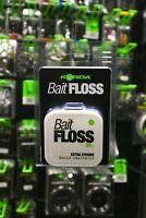 Korda Bait Floss 30m Spool - KBF