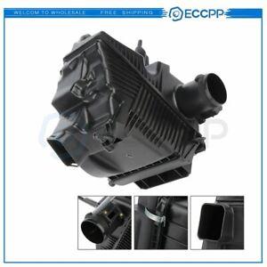 ECCPP Air Cleaner Filter Box For Nissan Sentra 2.0L 2.5L 2007-2012 16500-ET00A