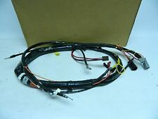 s l225 ford 14 gauge wire in other parts ebay  at edmiracle.co