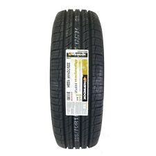 4 (Four) New P225/70R16 Hankook Dynapro HP2 2257016 PN#1014139