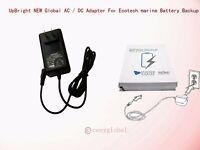 PremiumDigital Olympus C-2100 Replacement AC Power Adapter