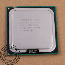 Intel Core 2 Duo E6850 - 3 GHz (HH80557PJ0804MG) LGA 775 SLA9U CPU 1333 MHz
