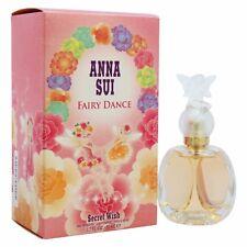 Anna Sui Fairy Dance Secret Wish EDT Spray 50 Ml 50ml