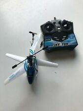 Revell Sky Fun Modellhubschrauber 032014CS