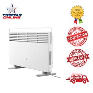 Mi Smart space heater S New