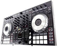 Pioneer DDJ-SX2 Serato DJ Controller Mixer + Sehr Gut + 1.5J Garantie
