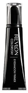 Revlon Colorstay Eyeshadow Primer 10ml - New & Sealed