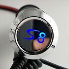 Chargeur Auto Adaptateur De Type C Câble USB Pour Samsung Galaxy S8 S8 Plus