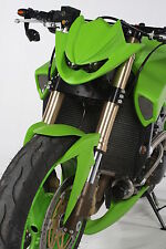 "STREETFIGHTER maschera, rivestimento, Gemo-Fighters ""Viper"" Harley Davidson"