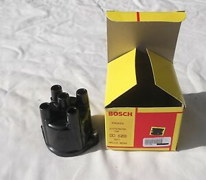 GD 608 Bosch Distributor Cap Holden Torana Sunbird LH LX 1900 Opel