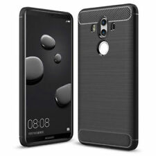 Mobile Phone Cases, Covers & Skins for LG Huawei Mate 10