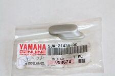 COUVERCLE pour YAMAHA FJR1300 ..Ref: 5JW-2143A-00 * NEUF ORIGINAL NOS