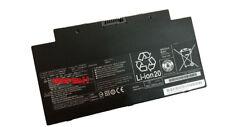 45Wh 10.8V Fpcbp424 Battery for Fujitsu Ah77 3Inp6/60/80 Fmvnbp233 Series Laptop
