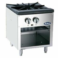 Other Commercial Ovens