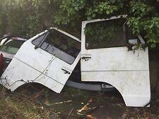 VW LT MK1 / Type 21 Driver / Right Hand Door