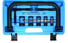 Ventilfederspanner Ventilfederpresse Ventil Bügel Spanner Montage BGS 1768