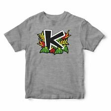 MTB Icons - Classic Kona Inspired T-Shirt Bike Ninja Cindercone Kilauea HEI HEI