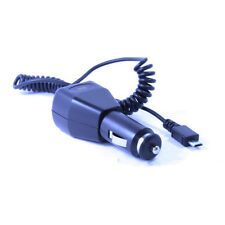 IN CAR CHARGER FOR Samsung Droid Charge MOBILE PHONE