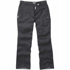 Craghoppers Men's Trousers