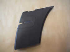 07-14 TAHOE YUKON SUBURBAN RH PASSENGER SIDE WINDSHIELD COWL END PANEL #25820730