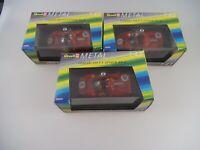 1x Revell 48503 Ferrari 330 P4 Spyder 1:43 OVP (3632-34)