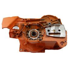 Crankcase Crank Case Fits Husqvarna Chainsaw 362 365 372 372XP OEM 503 62 68-76