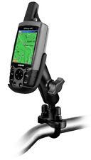Support Garmin GPS 60 Series for Motorcycle, Bicycles Ram-Mount RAM-B-149Z-GA12U