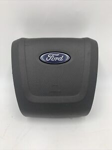 2008 FORD ESCAPE Front Steering Wheel Air Safety SRS Bag Left Driver Side