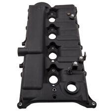 para KIA Sorento I JC 2.5 CRDI 06-09 Cilindro Motor de Tapa de Válvula & Junta