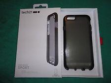 I Phone 6 case - Tech 21 Evo Mesh SPORT