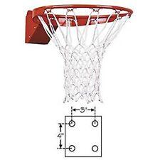 First Team RECREATIONAL FLEX Basketball Goal (FT184)