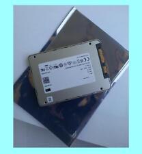Asus Eee PC 1015PN, 1015PW, 1015PX, 1016, 250GB SSD Festplatte für