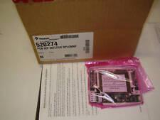 Pentair PCB ICP Indoor control -Intellitouch-no.520274