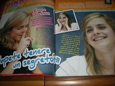 Pink.Emma Watson, Miley Cyrus,Paramore,Paramore,iii