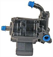 Power Steering Pump Atsco 5140 Reman fits 90-93 Honda Accord