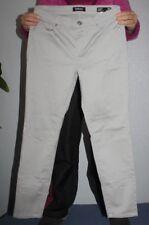 Women's   Buffalo   stretch skinny   jeans  pants  size 4    28 x  27