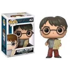 Funko Pop Harry Potter Action Figures