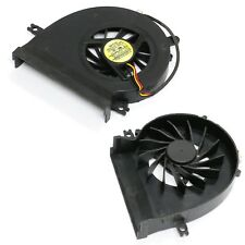 Genuine NEW Acer Aspire 6920 6920G CPU Fan ZB0509PHV1-6A 6033B0015401