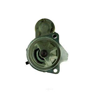 Starter Motor ACDelco 337-1021