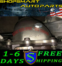"SRS 3"" DOWNPIPE DOWN PIPE WRX 08-14 STI 08-16 LEGACY GT 05-09 FORESTER XT 09-13K"