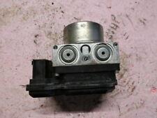 Z1000 2010 - 2013 ABS Modulator Pumpe 16082-0043