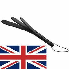 3 de cuero por capas spanking paddle/strap, spanking, Sissy Maid, castigo, Reino Unido